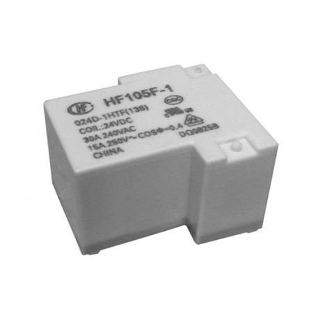 HF105F-1