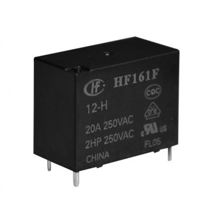 HF161F