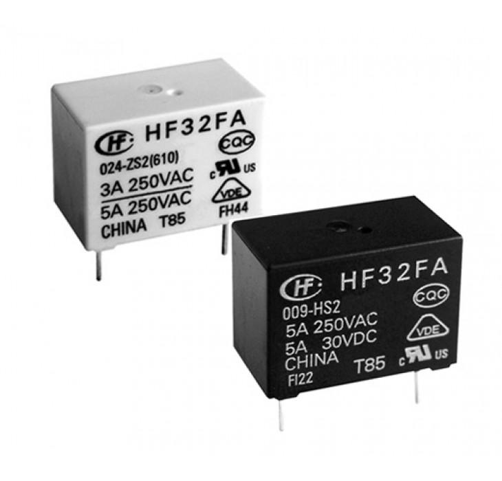 HF32FА