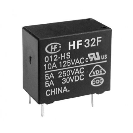 HF32F