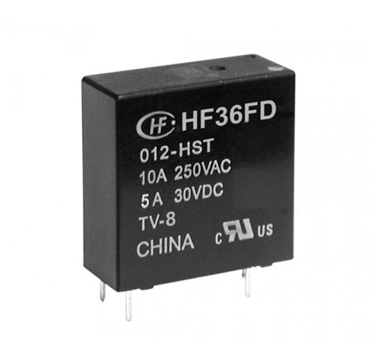 HF36FD