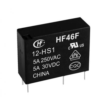 HF46F