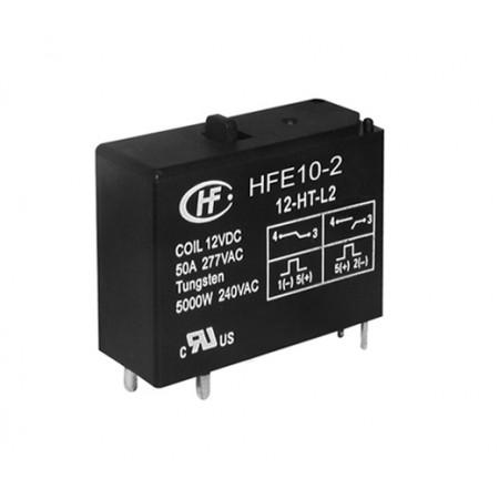 HFE10
