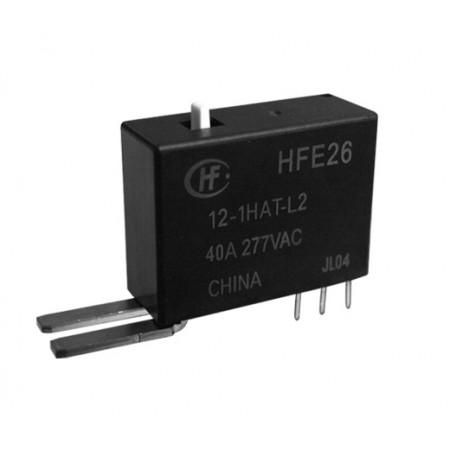 HFE26