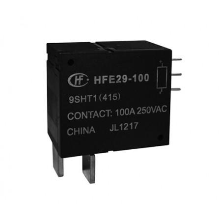 HFE29